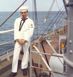 Seafarers 62 - 64